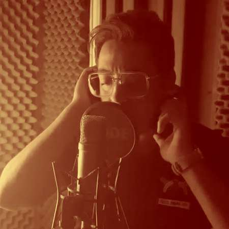 Hooyar Be Vala Music fa.com دانلود آهنگ هویار به والله