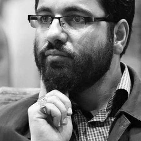 Hossein Sibsorkhi Alhamdolelahe Lazi music fa.com دانلود مداحی الحمدلله الذی خلق الحسین حسین سیب سرخی