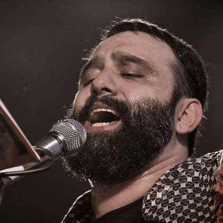 Javad Moghadam Abasaleh Eltemase Doa Music fa.com دانلود مداحی جواد مقدم اباصالح التماس دعا