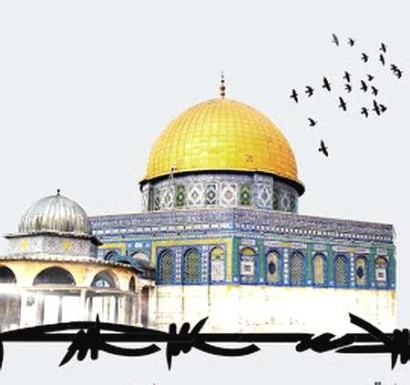 Madahi Rooze Qods Music fa.com دانلود مداحی روز قدس