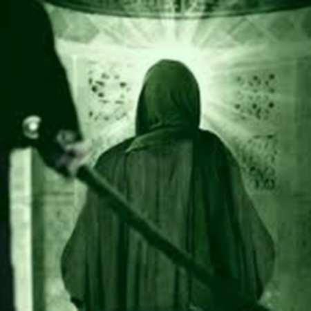 Madahi Shabe 19 Ramezan Music fa.com دانلود نوحه ضربت خوردن امام علی