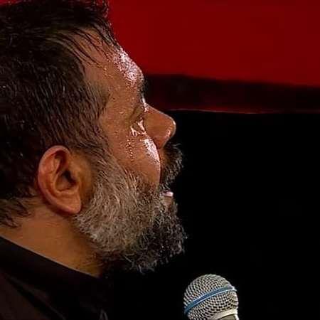 Mahmood Karimi Shah Gofta Karbala Music fa.com دانلود مداحی شاه گفتا کربلا امروز میدان من است محمود کریمی