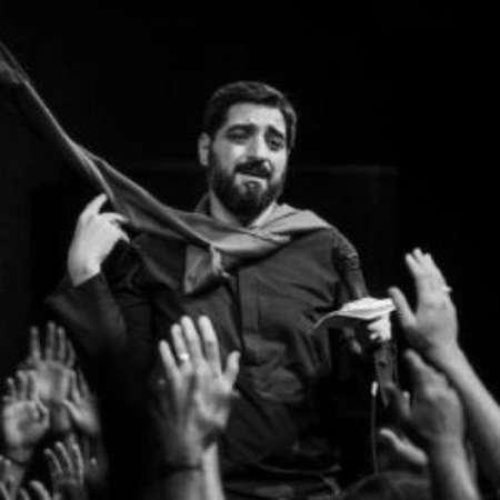 Majid Banifateme Heydar Heydar Music fa.com 1 دانلود مداحی حیدر حیدر مجید بنی فاطمه