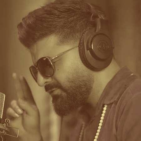 Majid Kharatha 498764208672 music fa.com دانلود آهنگ مجید خراطها یک ماه و چهل روز