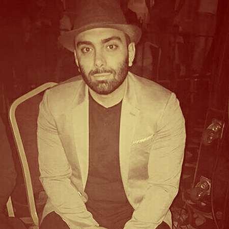 Masoud Sadeghloo Dige Be Ghalbe Ma Music fa.com دانلود آهنگ دیگه به قلب ما یه سر نمیزنی مسعود صادقلو