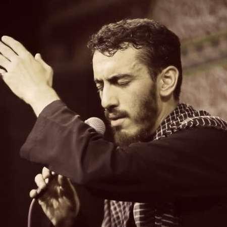 Mehdi Rasooli Aghlama Da Music fa.com دانلود نوحه آغلامادا مهدی رسولی