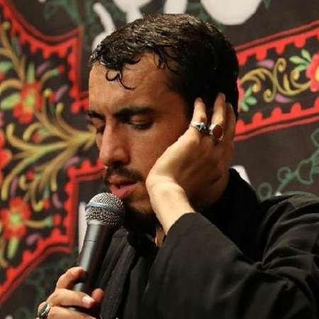 Mehdi Rasooli Allaho Akbar In Hame Jalal Music fa.com دانلود نوحه الله اکبر این همه جلال مهدی رسولی