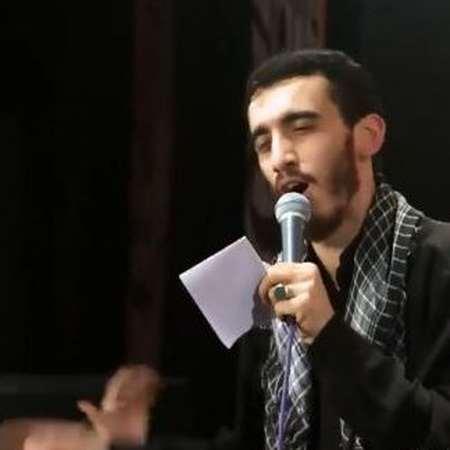 Mehdi Rasooli Assalat Assalat Music fa.com دانلود مداحی الصلاه الصلاه مهدی رسولی