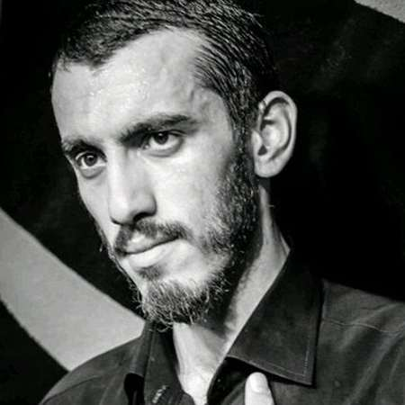 Mehdi Rasooli Ey Mostajabe Tobehaye Adam Music fa.com دانلود نوحه ای مستجاب توبه های آدم مهدی رسولی