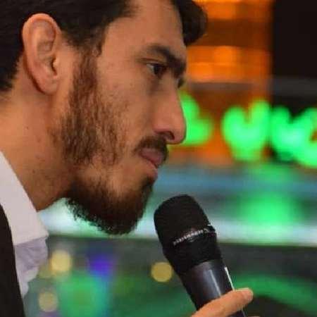 Mehdi Rasooli Ya Alio Ya Azim Music fa.com دانلود مداحی یا علی و یا عظیم مهدی رسولی