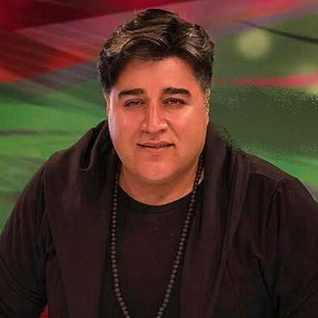 Mehdi Yaghmaei Ali Daryast Music fa.com دانلود آهنگ علی دریاست مهدی یغمایی و ایمان قیاسی