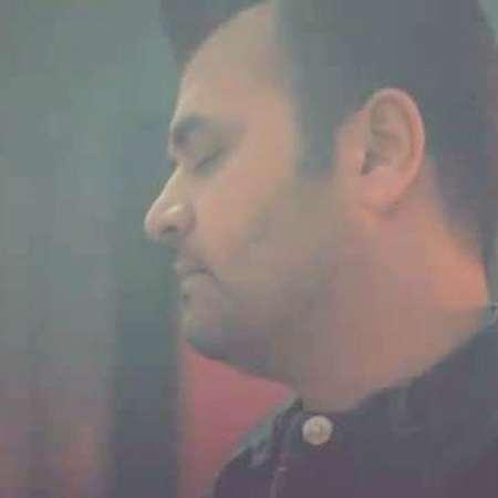 Meysam Ebrahimi 86249523956235 Music fa.com دانلود آهنگ میثم ابراهیمی جامون عوض