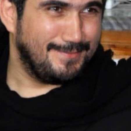 Mohammad Bagher Mansoori Mojeze Sagha Music fa.com دانلود نوحه منصوری معجزه سقا