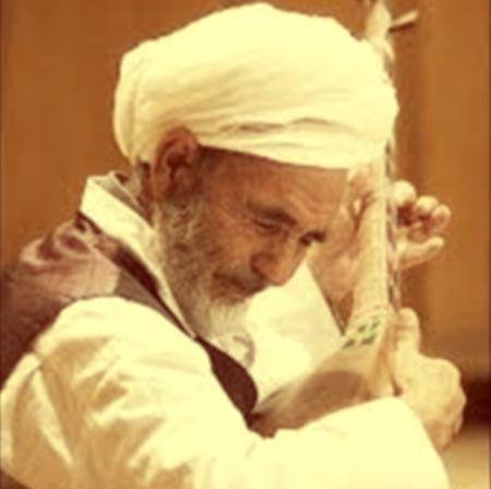 Mohammad Dorpour Allah Madad Music fa.com دانلود آهنگ الله مدد نورمحمد درپور