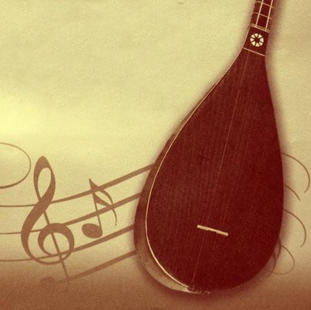 Mohammad Dorpour Be Darde Eshgh Music fa.com دانلود آهنگ به درد عشق درمانی ندیدم محمد درپور