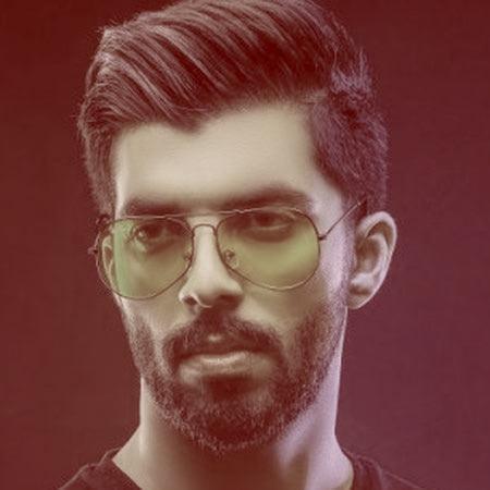 Mohammad Eghtedar Bade To Music fa.com دانلود آهنگ محمد اقتدار بعد تو
