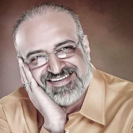 Mohammad Esfehani Dide Bogsha Music fa.com دانلود آهنگ دیده بگشا محمد اصفهانی
