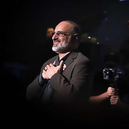 Mohammad Esfehani Sarbaze Vatan Music fa.com دانلود آهنگ محمد اصفهانی سرباز وطن