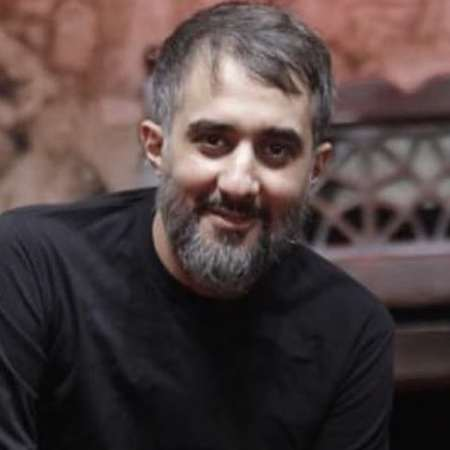 Mohammad Hossein Pooyanfar Be To Az Door Salam music fa.com دانلود نوحه به تو از دور سلام محمد حسین پویانفر