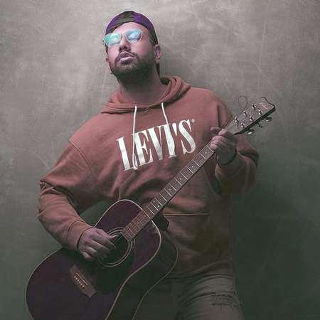Mohammad Lotfi 475624956047535 Music fa.com دانلود آهنگ محمد لطفی آشتی
