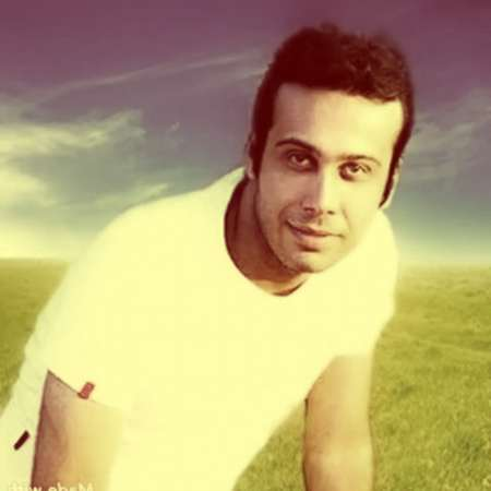Mohsen Chavoshi 47648672406982 Music fa.com دانلود آهنگ محسن چاوشی الا دختر