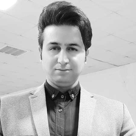 Morteza Jafarzade Dadashi 2 Music fa.com دانلود آهنگ از وقتی رفتی شدم اسیر زندون مرتضی جعفرزاده
