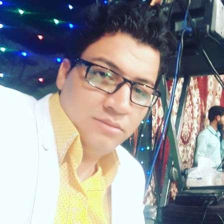 Morteza Javan Golam Ra Mibaran Music fa.com دانلود آهنگ گلم را میبرن چاره ندارم مرتضی جوان