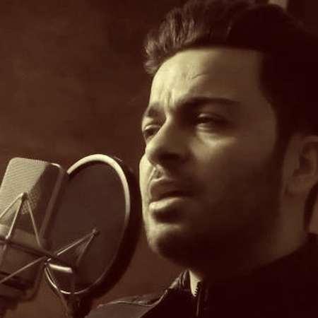 Reza Taher Ghahve Ghajari Music fa.com دانلود آهنگ رضا طاهر قهوه قاجاری