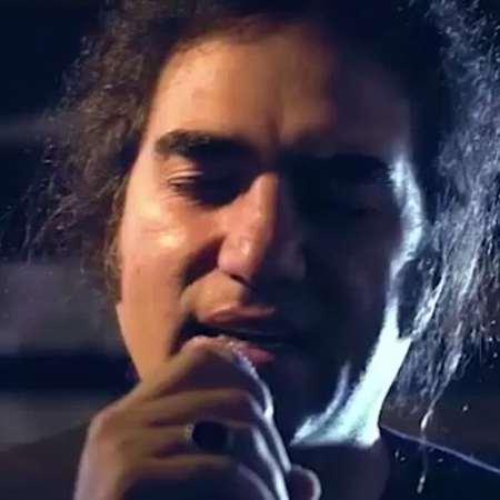 Reza Yazdani 15 Salegi Music fa.com دانلود آهنگ رضا یزدانی عشق ۱۵ سالگی