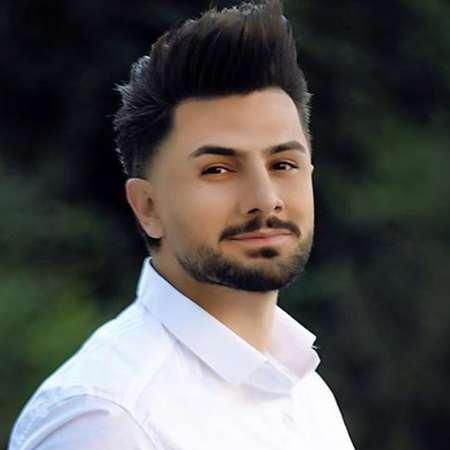 Saeed Shariat Eshgh Amad music fa.com دانلود آهنگ سعید شریعت عشق آمد