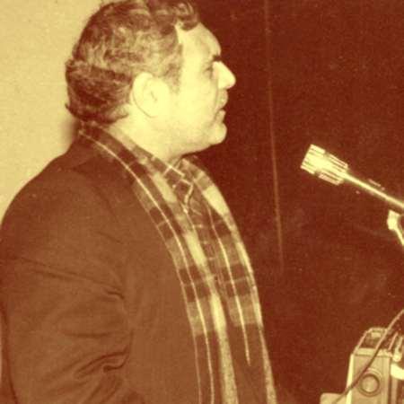 Salim Moazenzade Shabe Ghadr Music fa.com دانلود مداحی سلیم موذن زاده شب قدر
