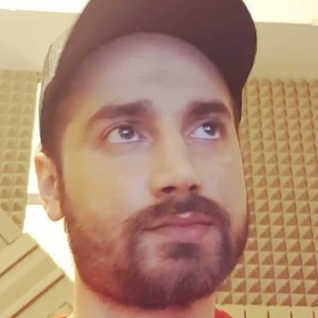 Saman Jalili 476249865252 Music fa.com دانلود آهنگ سامان جلیلی چتر