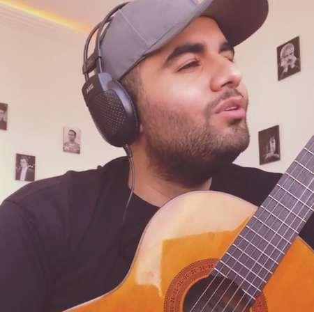 Shahin Banan 94865042862 music fa.com دانلود آهنگ شاهین بنان اقیانوس