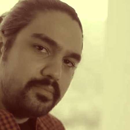 Shayan Eshraghi Be Khoda Ghasam Music fa.com دانلود آهنگ شایان اشراقی به خدا قسم