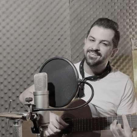 Soheil Rahmani Na Nagoo Na Dige Music fa.com دانلود آهنگ نه نگو نه دیگه به من سهیل رحمانی