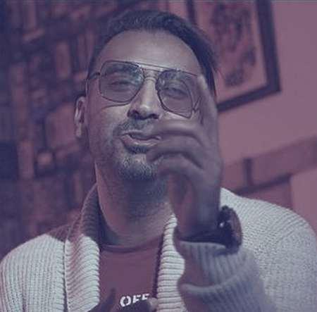 Soroosh Hamoon Remix Are Didam Ke Migam Music fa.com دانلود ریمیکس سروش هامون عشق دارم چه عشقی