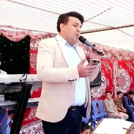 Ali Salami Zendani Music fa.com دانلود آهنگ خدایا خدایا آزادی علی سلامی