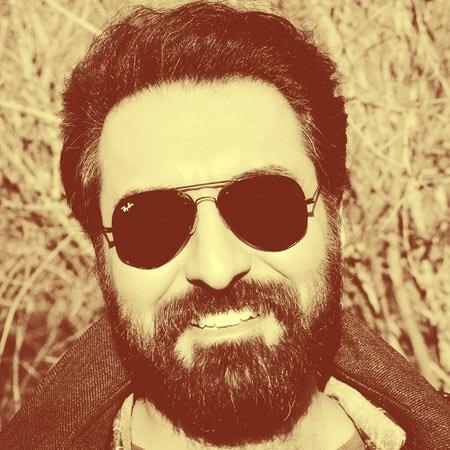 Amin Habibi Bi Rahm Music fa.com دانلود آهنگ امین حبیبی بی رحم
