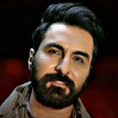 Amin Habibi Eshghe Hamishegi Music fa.com  دانلود آهنگ عشق همیشگی امین حبیبی