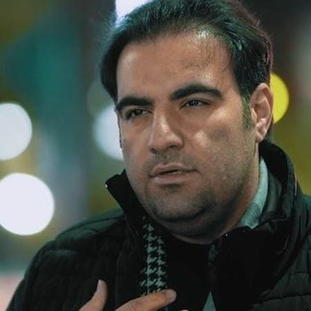 Amir Kermanshahi Ba Cheshmaye Khisam Name Minevisam Music fa.com دانلود مداحی با چشمای خیسم نامه مینویسم امیر کرمانشاهی