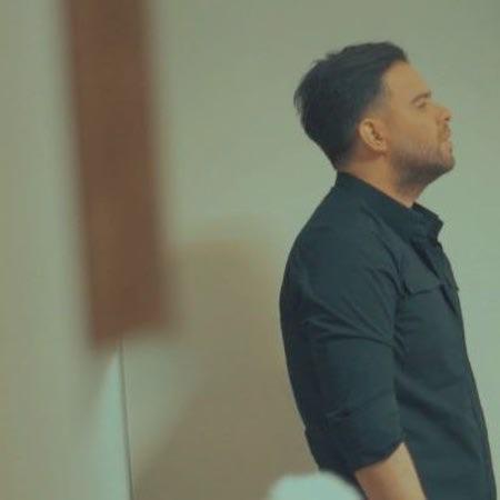 Amir Kian Man Toam Ya To Mani Music fa.com دانلود آهنگ من توام یا تو منی امیر کیان