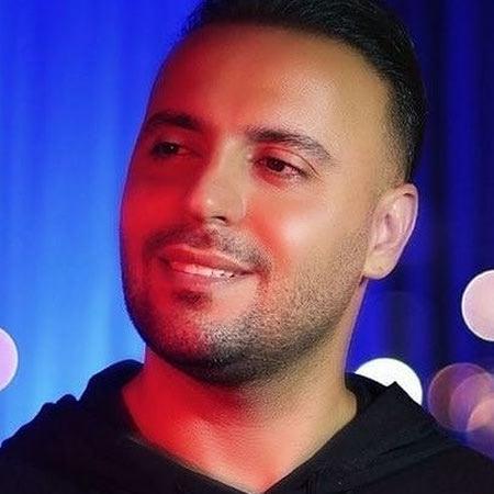 Ashkan Tasaddi Divoonetarin Music fa.com دانلود آهنگ اشکان تصدی دیوونه ترین