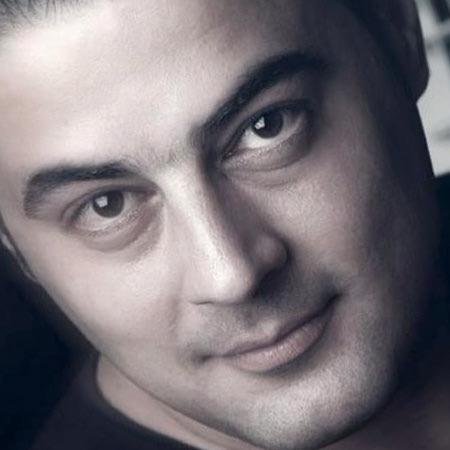 Hamid Asghari Bi Ehsas Music fa.com دانلود آهنگ بی احساس حمید اصغری