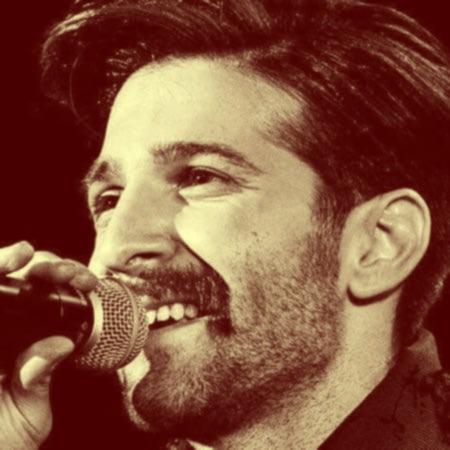 Hamid Hirad Music fa.com دانلود آهنگ حمید هیرادمجنون