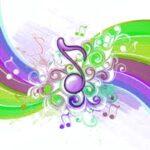 دانلود آهنگ دخترم تاج سرم ای امید و باورم حسین امینی