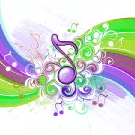 Hossein Amini Dokhtaram Music fa.com دانلود آهنگ دخترم تاج سرم ای امید و باورم حسین امینی