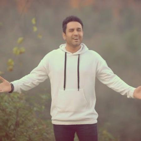 Hossein Tavakoli Dokhtar music fa.com دانلود آهنگ حسین توکلی دختر