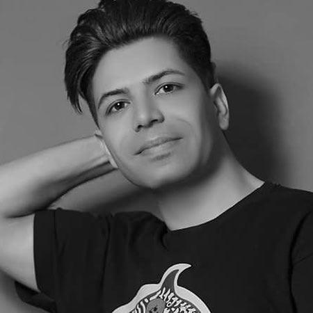 Masoud Jalilian To Mkhay Beri Music fa.com دانلود آهنگ تو میخوای بری دلمو تنها بزاری مسعود جلیلیان