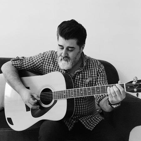 Mehdi yaghmaei Music fa.com دانلود آهنگ مهدی یغمایی جانان