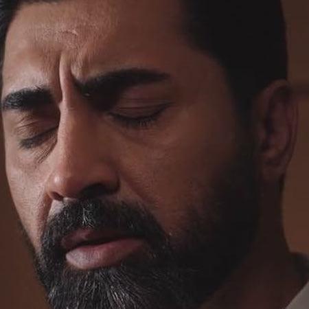 Mohammadreza Alimardani Boghze Koshandeye Man Music fa.com دانلود آهنگ بغض کشنده من محمدرضا علیمردانی